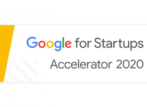 Google accelerator for startups in the Middle East and Africa