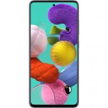 Samsung Samsung Galaxy A51